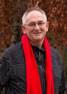 Bernd Lenz