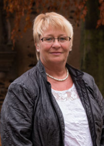 Anette Porschewski
