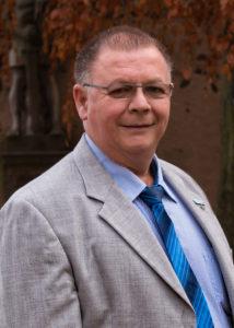 Jürgen Heldt