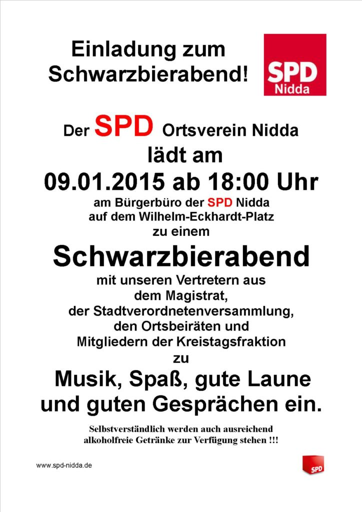 Schwarzbierabend_2015