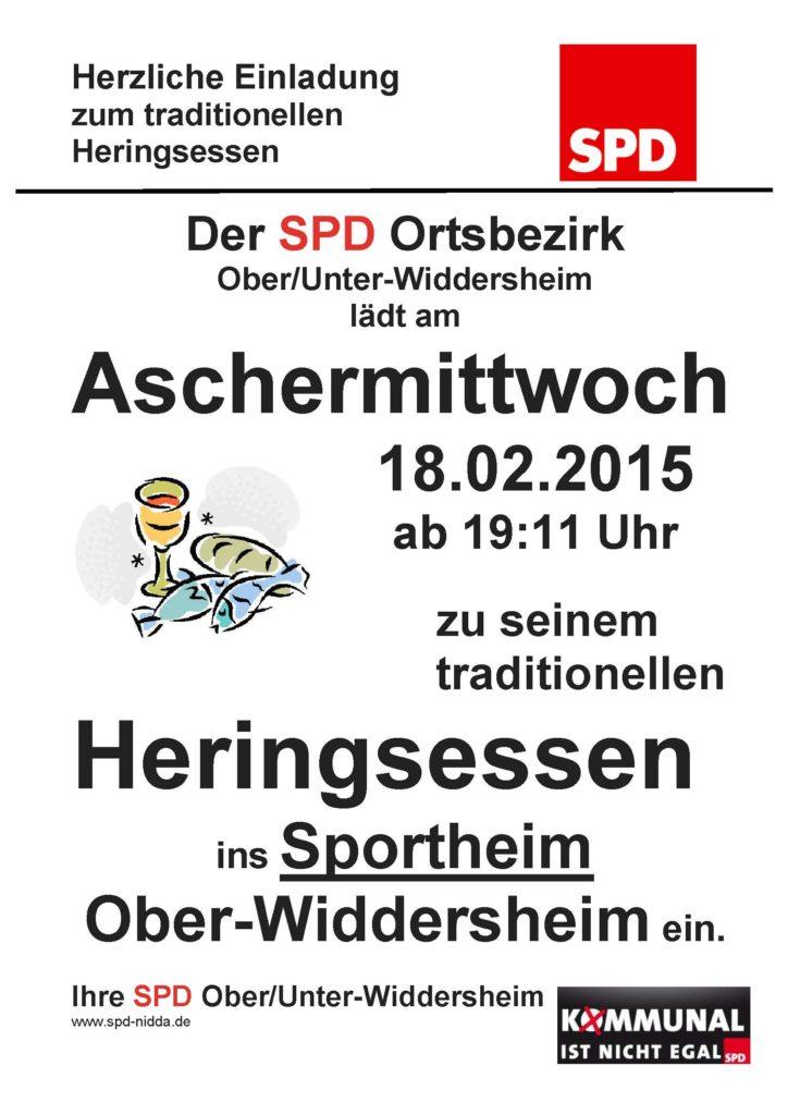Heringessen_2015