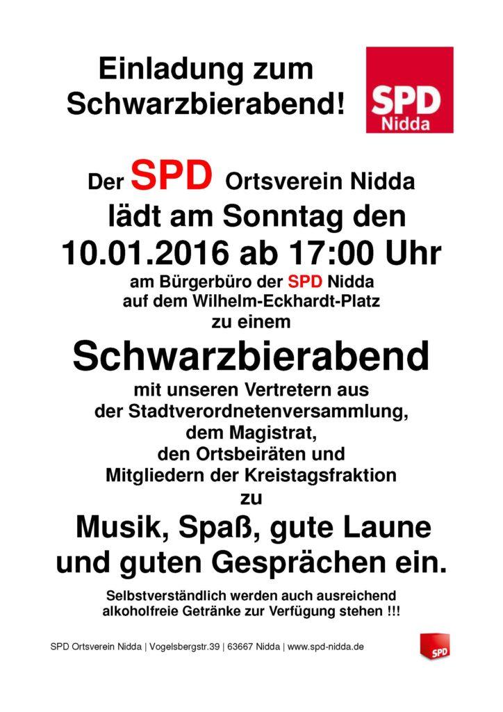 Schwarzbierabend_2016