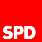 Logo: SPD OV Nidda